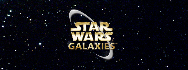 Star-Wars-Galaxies.jpg