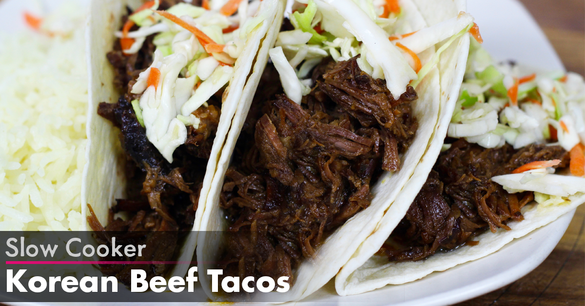 Korean Beef Tacos FB.png