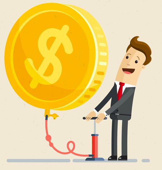 pump and dump crypto signals safetrading