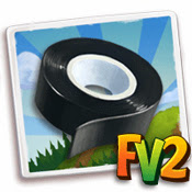 check out upcoming release of farmville 2 ice skate rental stand