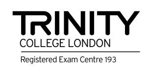 Trinity-Logo-Version-2-300x151.jpeg