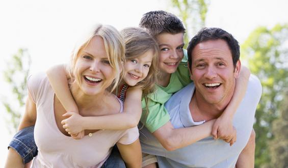 Assurance scolaire : préparez l'avenir de vos enfants !