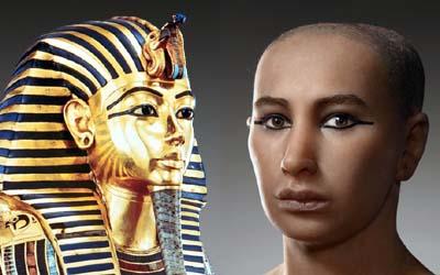הקבר והגופה של משה רבנו נמצאו במצרים שרופים  משה רבנו היה אתיופי ואימו מאתיופה והוא היה בן 19 כשנפטר G1_CMq9GKQo1dmVm3G770oaOgWpp0fC4yx_Abuq5qyMAcGQLz0FIO7YyxlPacf-j5dbpYQFtF2hT37pWhy92sBeN3BZxap6o28VQJ78EvMbxSqDipYwI