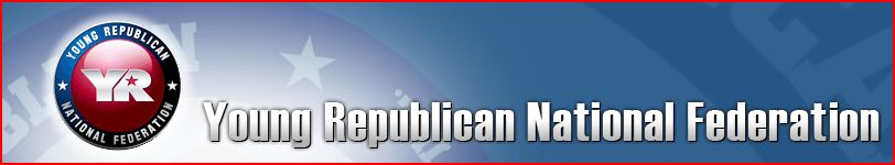 Ohio Young Republicans