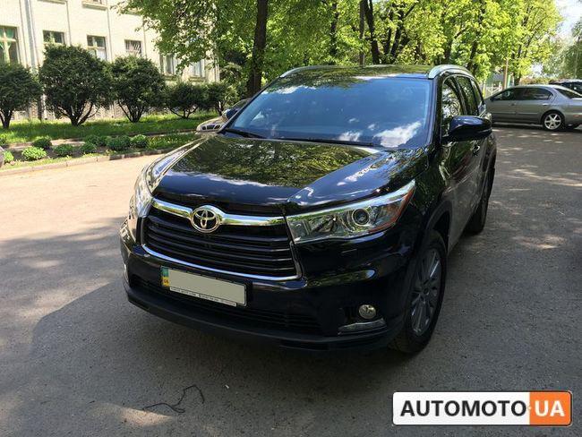 Toyota-Highlander_1.jpg