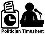 D:\AlaskaQuinn Election\AQ image 190808\Politician Timesheet\Politician Timesheet 150.jpg