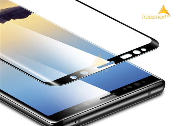 Thay Mặt Kính Samsung S7 Edge Chính Hãng Hà Nội