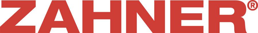 zahner-logo-red.jpg