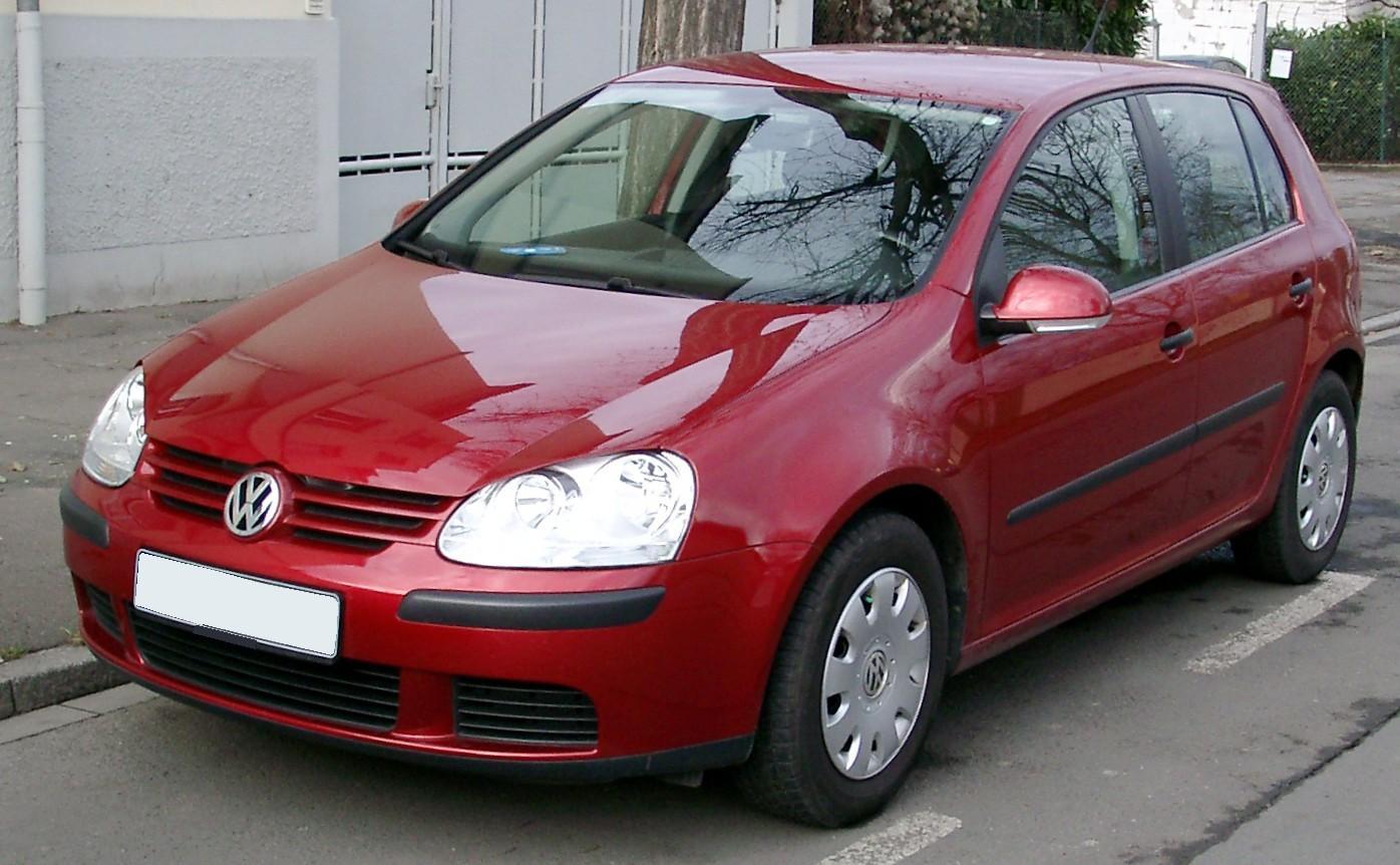 Картинки по запросу Volkswagen GOLF 5