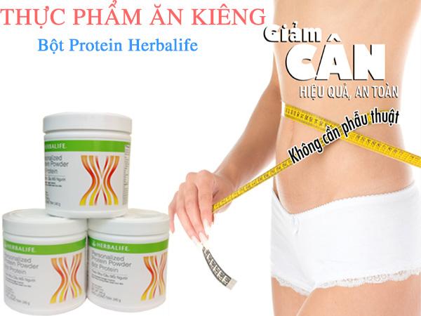 bot-protein-Herbalife(2).jpg