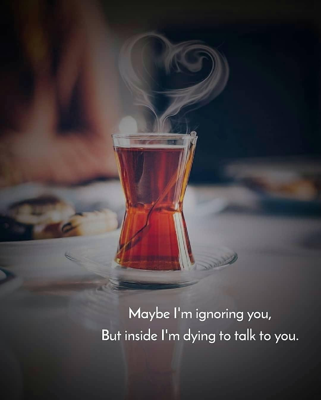 image162aBeing Hurt Quotes-Love Hurt Quotes | Pain Quotes, Being Hurt Quotes and Sayings | Pain Quotes | Top Quotes About Being Hurt by Someone Close to You 7809227603.png