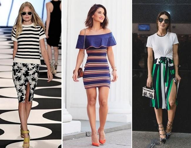 Tendência de moda primavera verão 2018 - listras (1).jpg