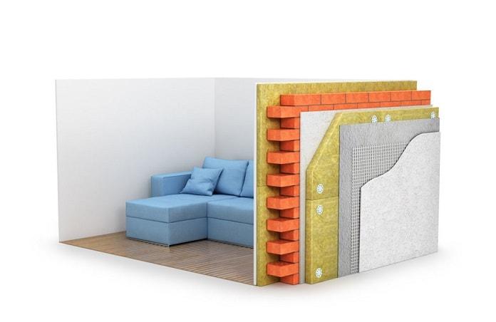 aislamiento-termicos-ahorro-energetico