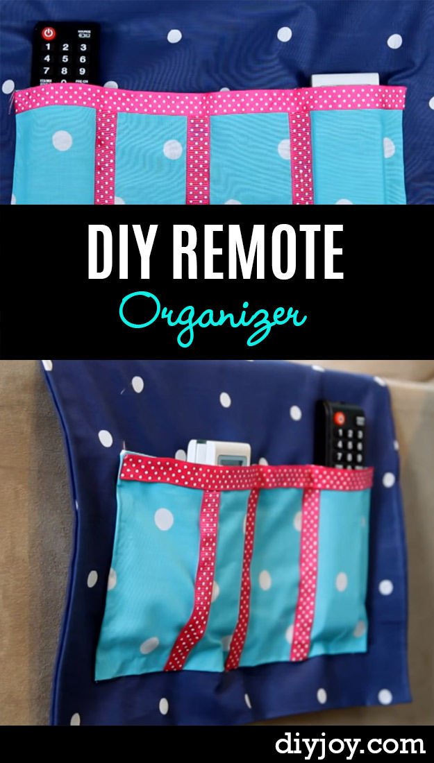 Easy Sewing Projects to Sell - Rustic-Mason-Jar-Chandellier-P - DIY Sewing Ideas for Your Craft Business. Make Money with these Simple Gift Ideas, Free Patterns #sewing #crafts