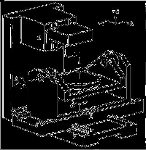 Diagrama  Descripción generada automáticamente con confianza baja
