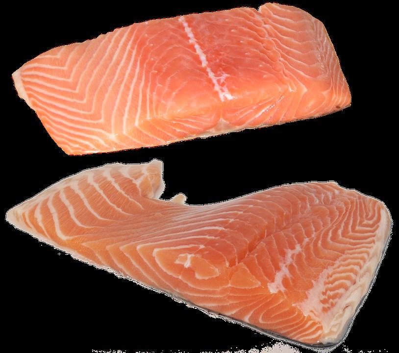 Peixe Ômega 3