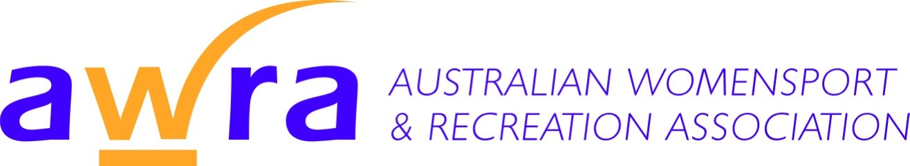 Australian Womensport & Recreation Association