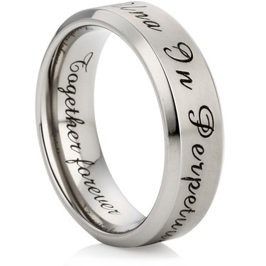 tnm 3603_0jpg - Wedding Ring Engraving Ideas