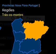 Região Tras-os-montes.JPG