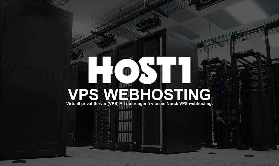 vps,virtuell server,virtuell privat server, norge,webhosting,privat server, virtuell server norge, web hosting,