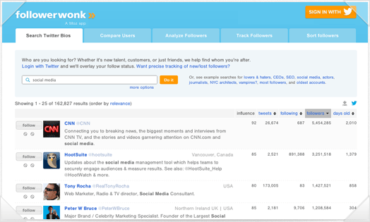 The Best 18 Online Marketing Tools for Small Businesses 21