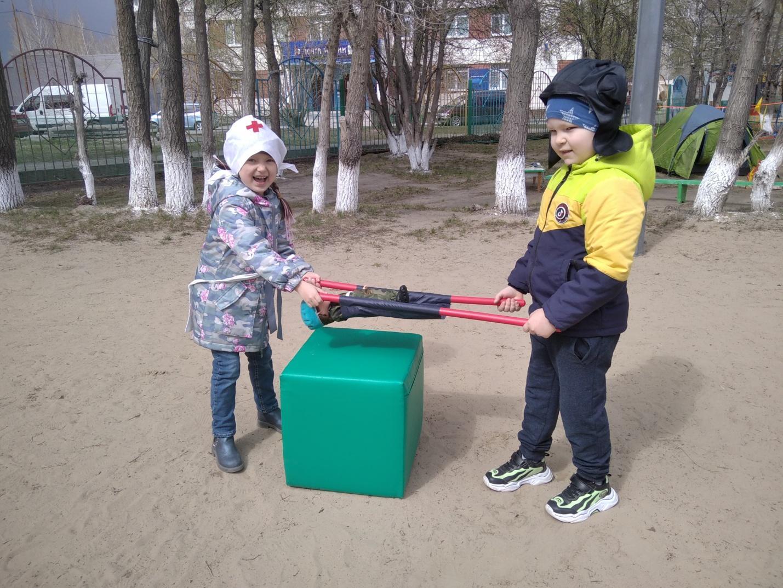 C:\Users\Mrs.Smith\Desktop\новости детский сад Зарница\IMG_20210430_111855_2.jpg