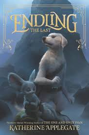 Endling, The Last