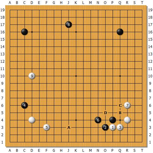 Chou_File02_001.png