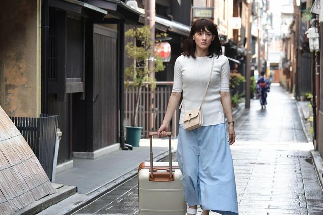 9. Honnouji Hotel 02
