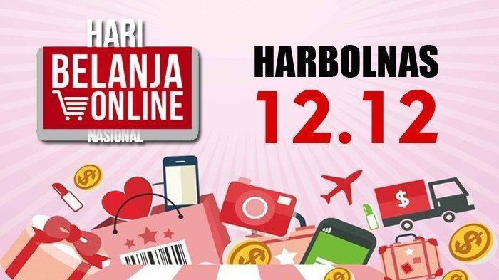C:\Users\DK\Downloads\harbolnas1.jpg
