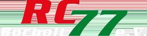 http://www.rc77.de/wp-content/uploads/2016/02/logo_inver.png