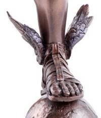 hermes-sandal.jpg