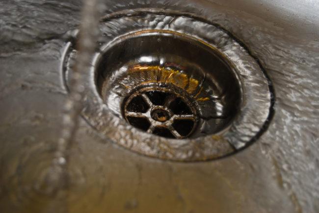 Jamás imaginaras lo sucias que pueden ser algunas cosas que utilizas