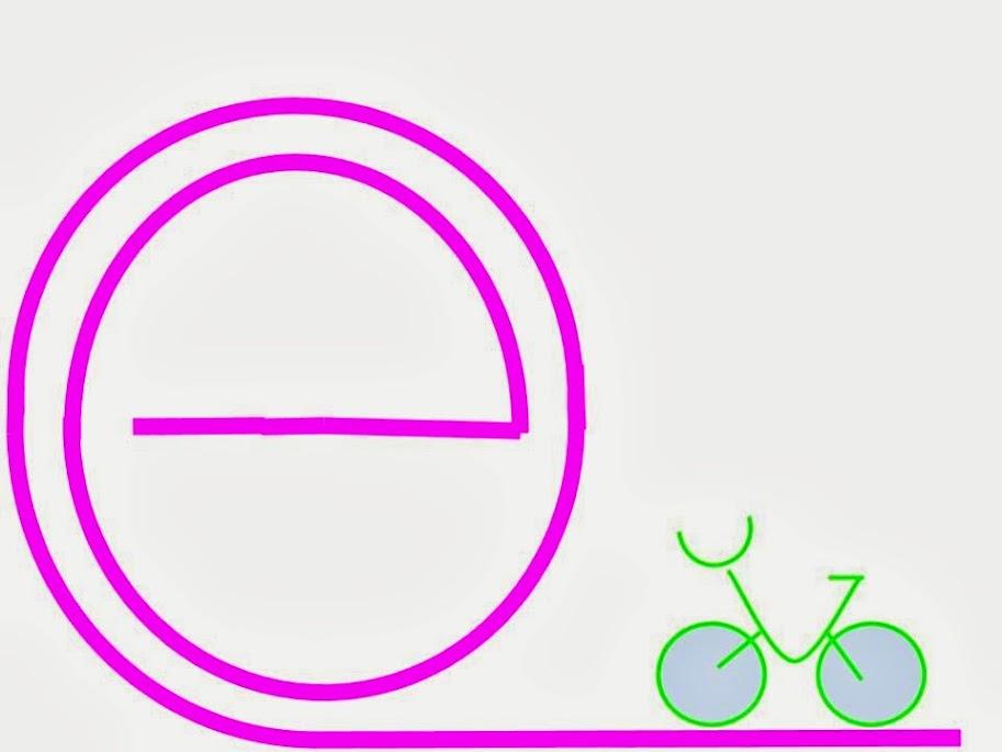 e-guide pour vélo par veloiledefrance.com