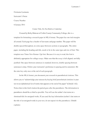 English Language Essay  Essay Writing For High School Students also Psychology As A Science Essay Template For Writing A College Essay Thesis Argumentative Essay