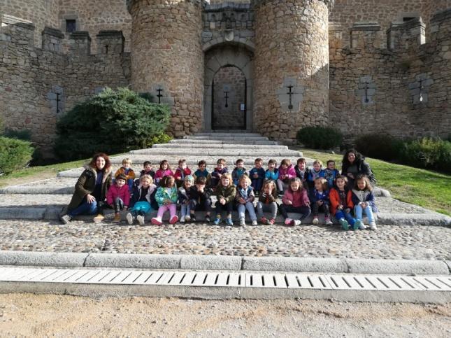 castillos5.jpg