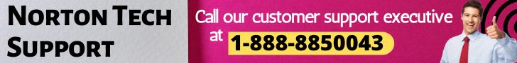 Norton Online Customer Support