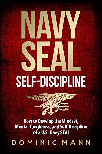 The best books on self-discipline that everyone should read