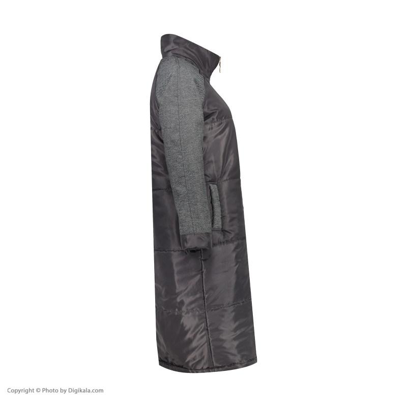 کاپشن زنانه کیکی رایکی مدل BB1063-017