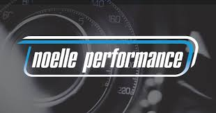 Noelle Performance Authorized Dealer