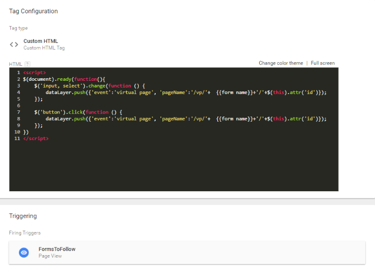 C:\Respaldo\Marian\Proyectos actuales\Wizerlink\Posts Marian\Posts Analítica Web\captura de codigo de embudo de formularios web GTM (3)- post 11.png