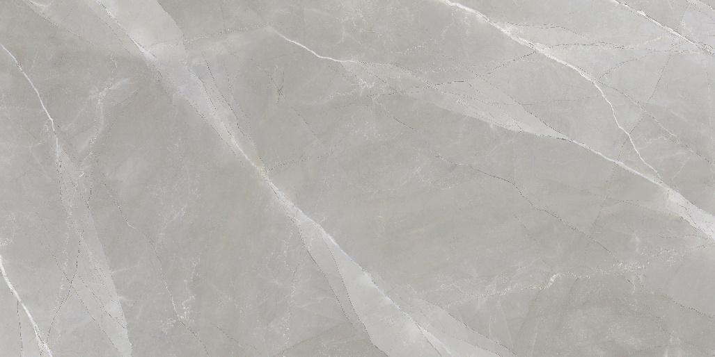revestimento marmorizado Portinari cinza