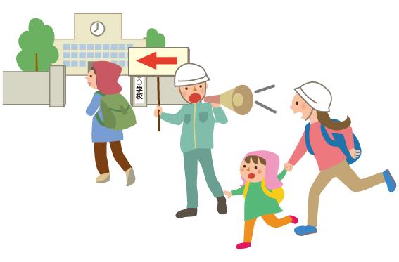 コロナ禍における、聴覚障害がある人の避難所での困りごととは?