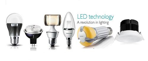 Cách-chọn-bóng-đèn-led-Philips-tiết-kiệm-điện-3.jpg