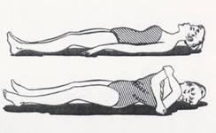 rotacion columna 2