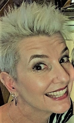 image of Holly Schneider