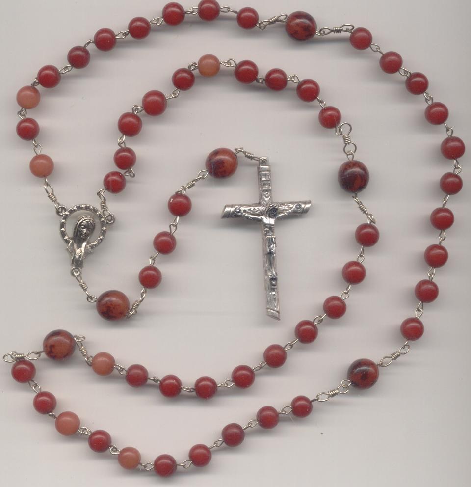 red Buri Nut Rosary.jpg