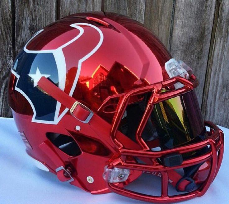 Texans7.jpg