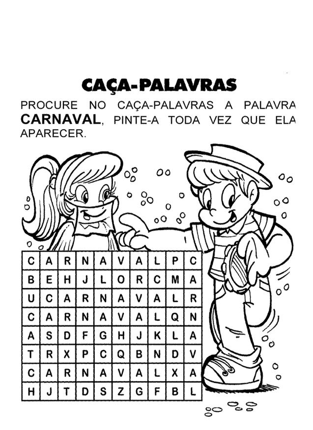 atividades-de-carnaval-4