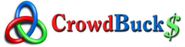 CrowdBucks_Logo.jpeg